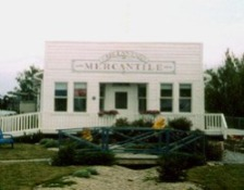 Melsness Mercantile
